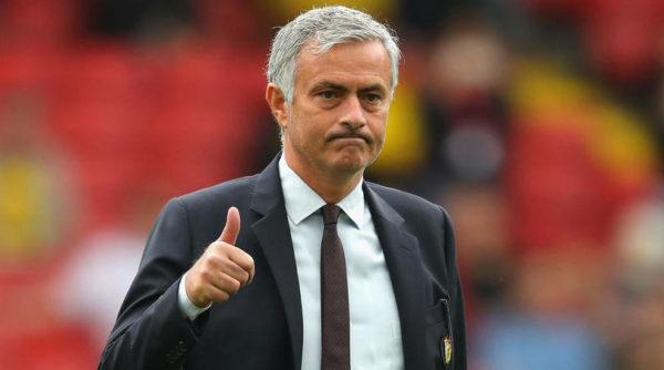 mourinho-thay-khong-muon-tat-ca-tro-thanh-nhung-ga-he-nhin-man-city-dang-quang. 1