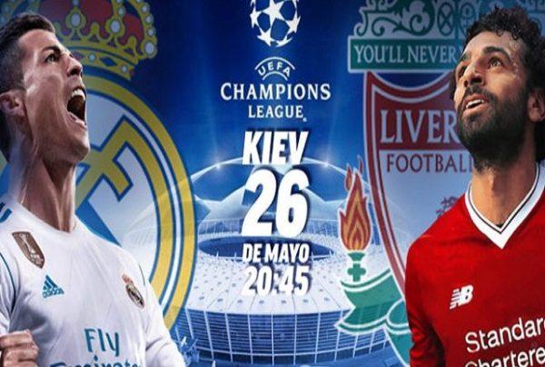 klopp-phat-bieu-gay-soc-truoc-them-chung-ket-c1-champions-league-1