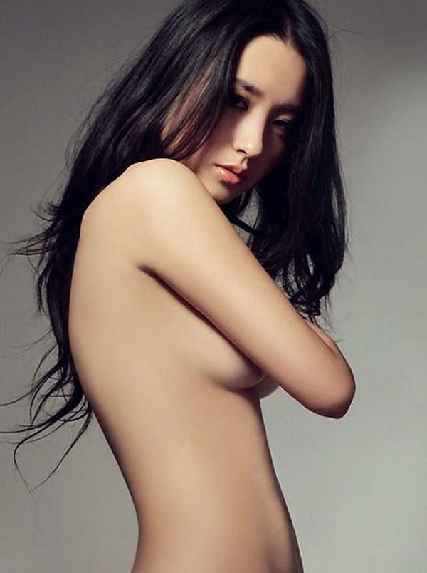 luu-tinh-di-ban-nude-khoe-vong-mot-cuc-soc (3)