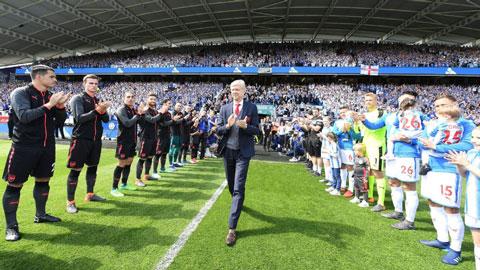 premier-league-2017-18-con-cac-mong-cua-cac-hlv-2
