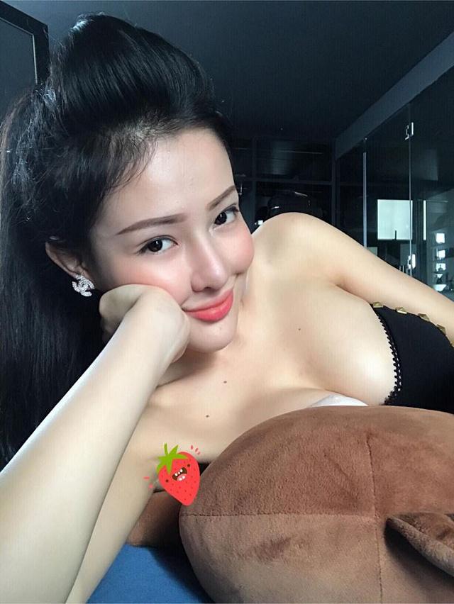 thanh-nu-nguc-dep-ngan-98-he-lo-ve-nguoi-dan-ong-muon-yeu1