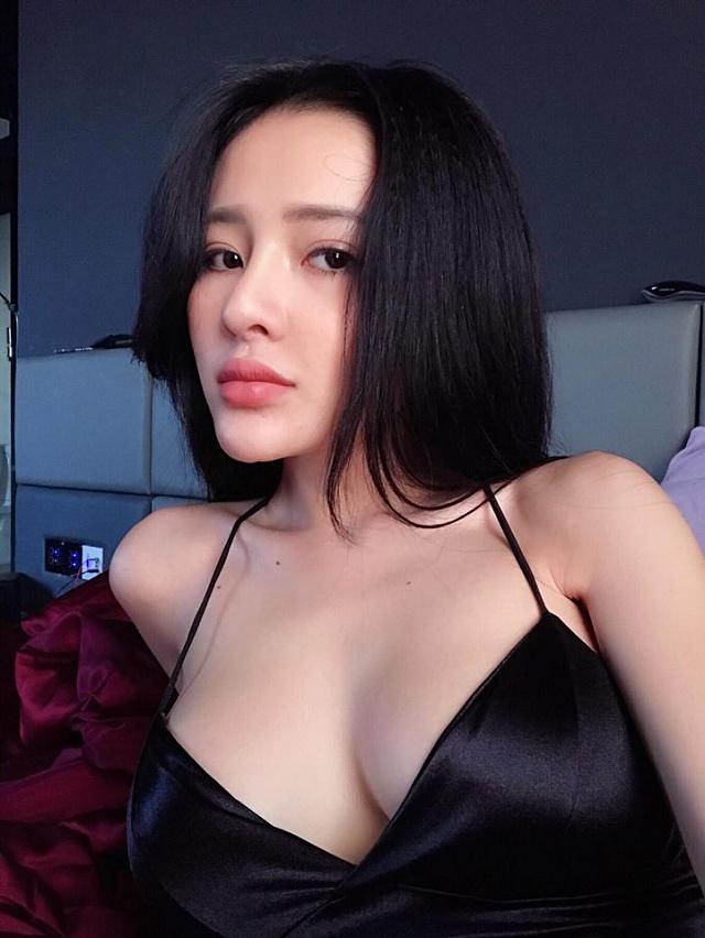 thanh-nu-nguc-dep-ngan-98-he-lo-ve-nguoi-dan-ong-muon-yeu3