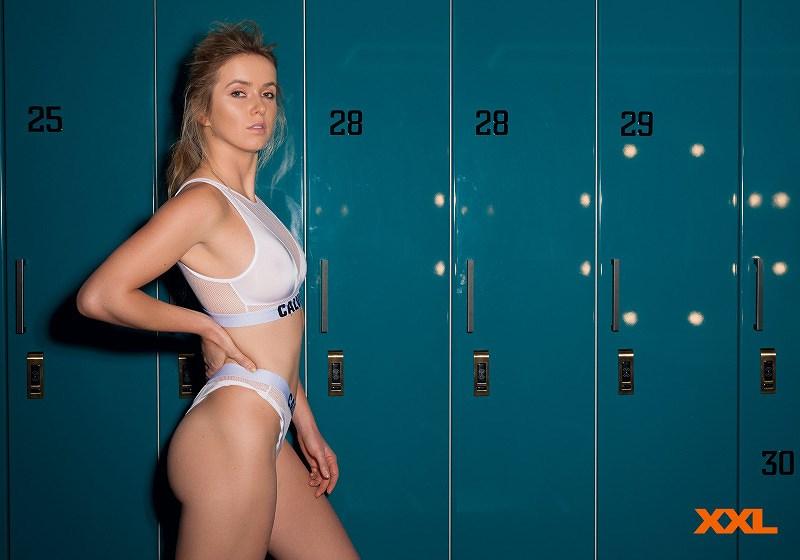 van-dong-vien-tennis-elina-svitolina-sexy-trong-bikini-dot-mat-1 (7)