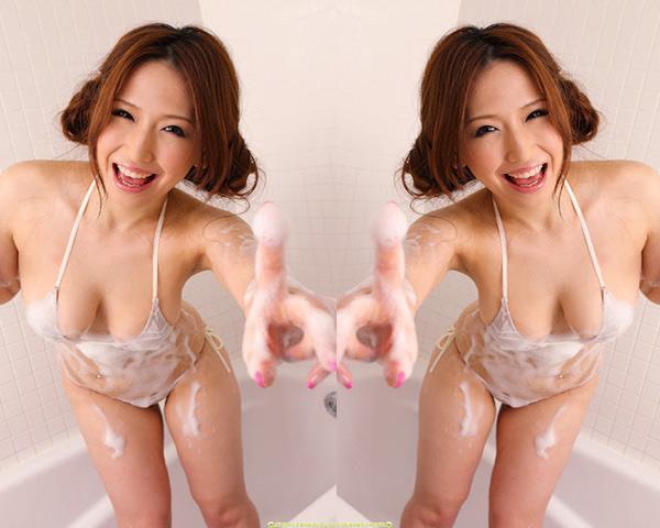 xem-ngat-vi-nguoi-dep-ai-sayama-khoe-than-day-kich-thic (5)
