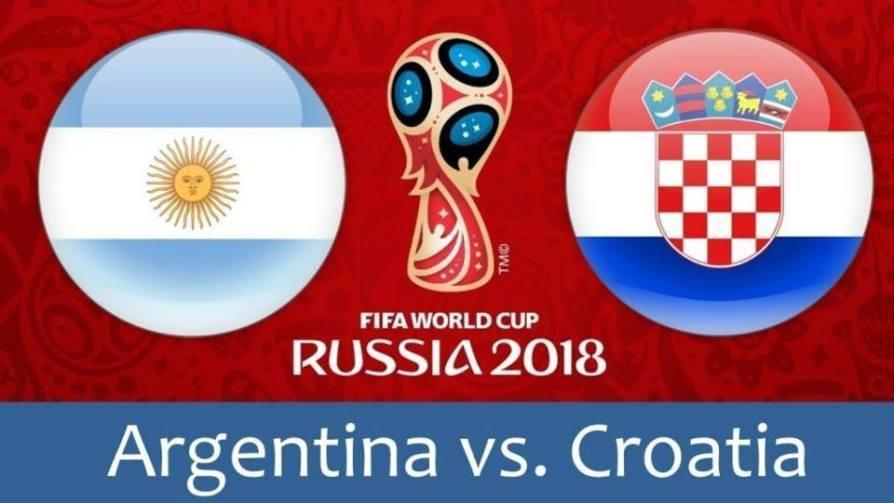 Argentina-vs-Croatia-Fifa-World-Cup-2018-Live-Streaming