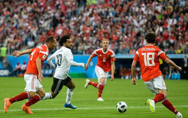 ai-cap-tro-thanh-doi-dau-tien-chia-tay-world-cup-2018-2