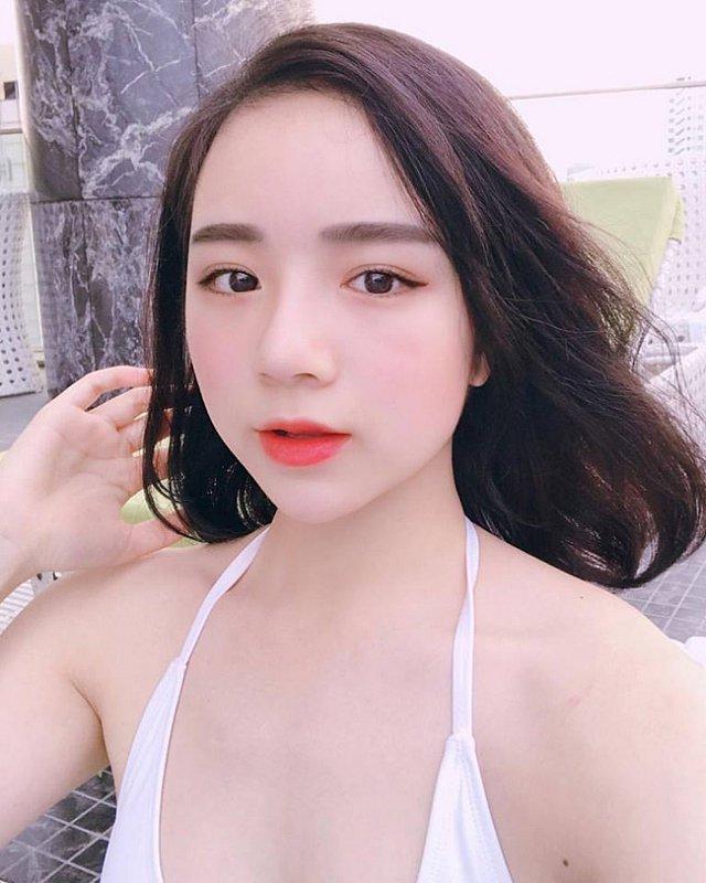 hot-girl-thuy-tien-goi-tinh-khien-cac-chang-dieu-dung (3)