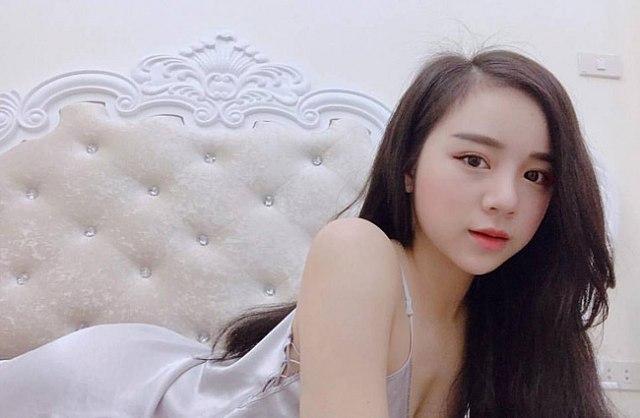 hot-girl-thuy-tien-goi-tinh-khien-cac-chang-dieu-dung (5)
