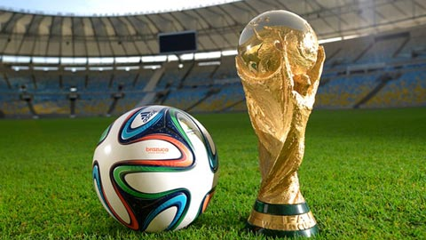 muc-thuong-cac-cau-thu-vo-dich-world-cup-2018-la-bao-nhieu-1