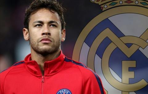 neymar-rat-co-the-se-khoac-ao-real-madrid-1