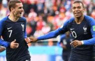 Nhận định cục diện trận đấu giữa Argentina và Pháp