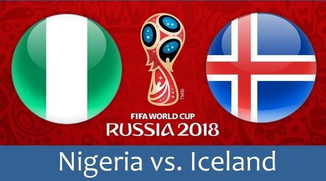 nhan-dinh-nigeria-vs-iceland-22h00-ngay-22-06-