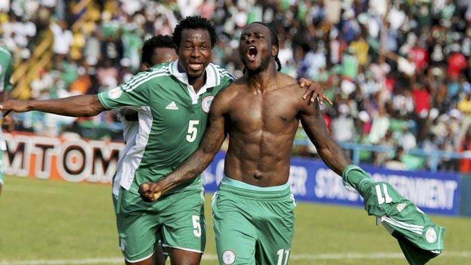 nigeria-se-vuot-qua-vong-bang-va-lam-nen-dieu-ky-dieu-2