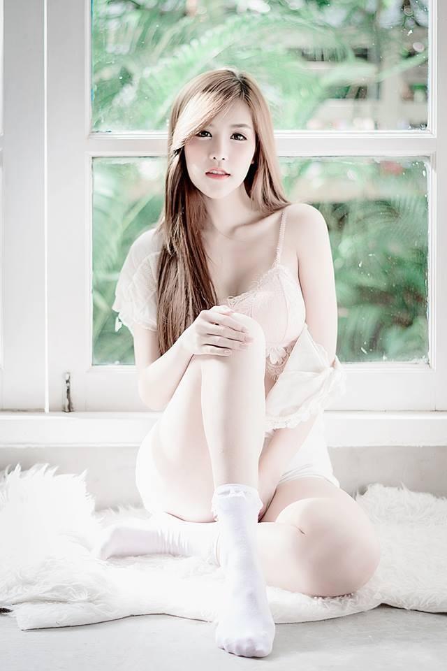 sy-me-ve-dep-hoan-hao-cua-nguoi-mau-Pimonwan-Pansai (5)