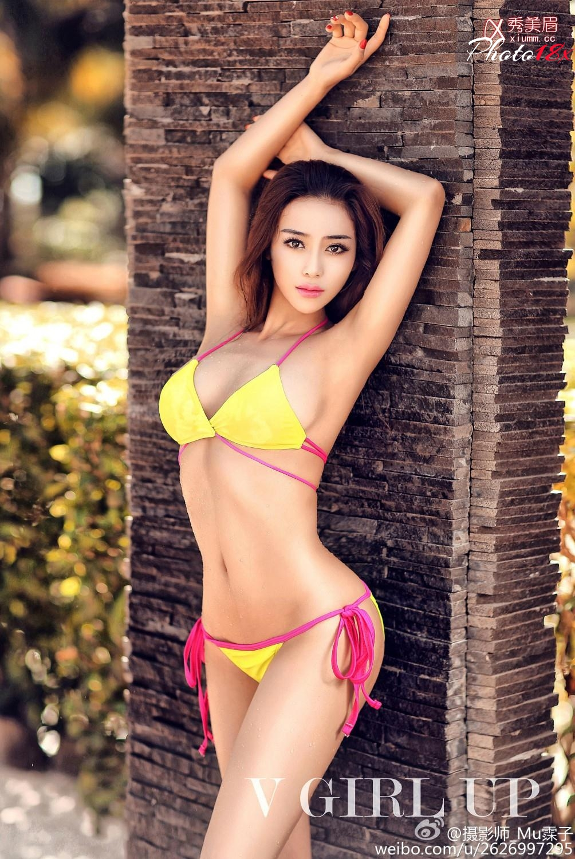 tan-chay-vi-mai-ping-go-nude-100-%-khoe-veu-cuc-phe (10)