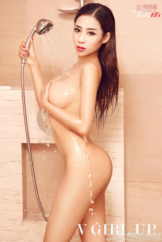 tan-chay-vi-mai-ping-go-nude-100-%-khoe-veu-cuc-phe (3)