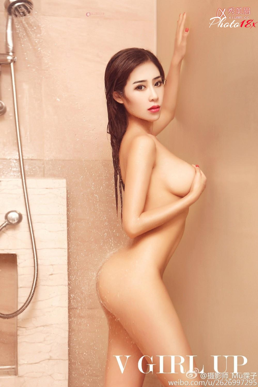 tan-chay-vi-mai-ping-go-nude-100-%-khoe-veu-cuc-phe (5)