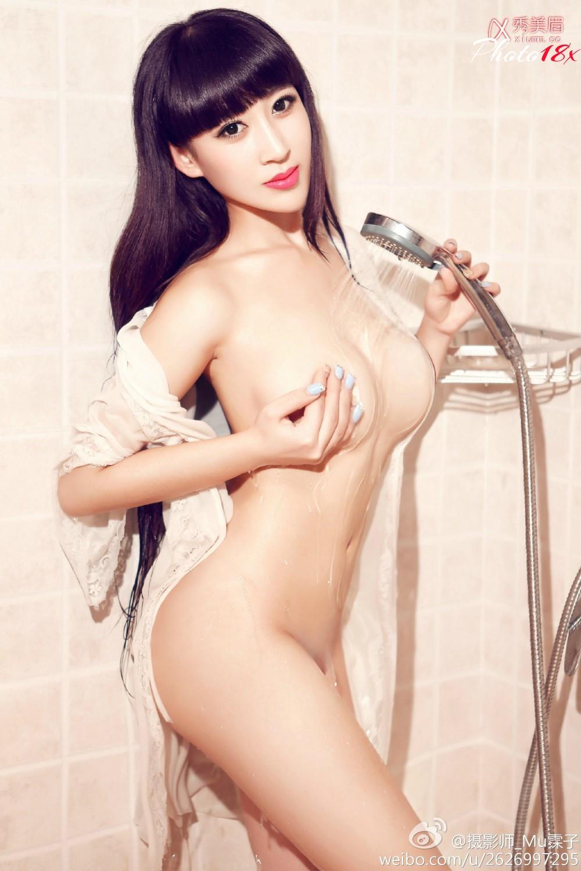 tan-chay-vi-mai-ping-go-nude-100-%-khoe-veu-cuc-phe (7)