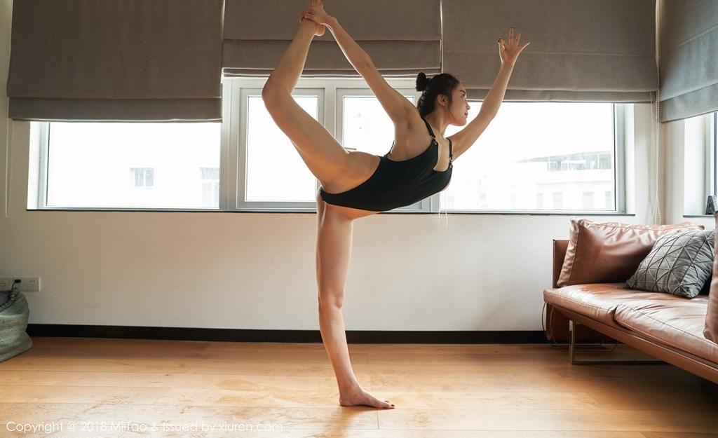 xit-mau-mui-ngam-nguoi-dep-shan-qi-tap-yoga (8)