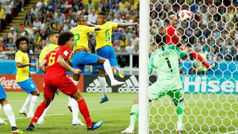 4-dieu-dang-chu-y-nhat-world-cup-2018-1