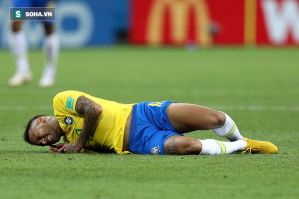 brazil-bi-loai-neymar-mat-qua-nhieu-1