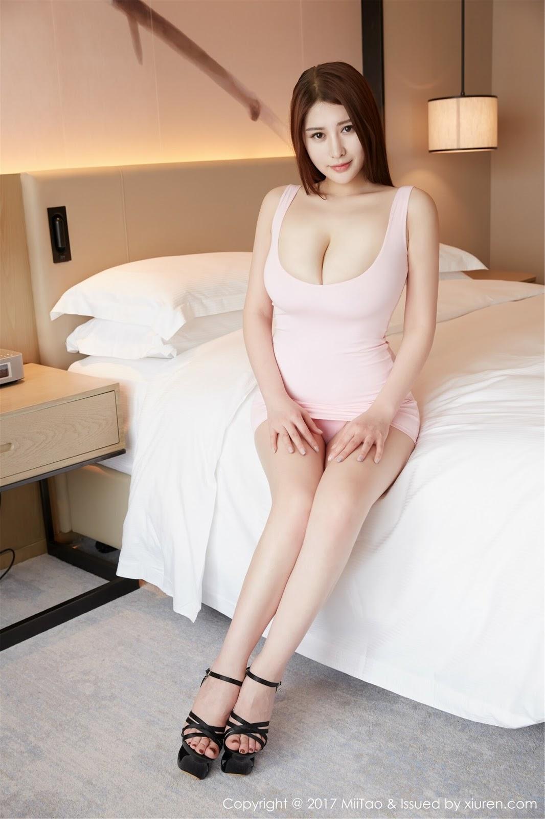 chet-sung-vi-nang-mau-bing-lu-nude-100-2