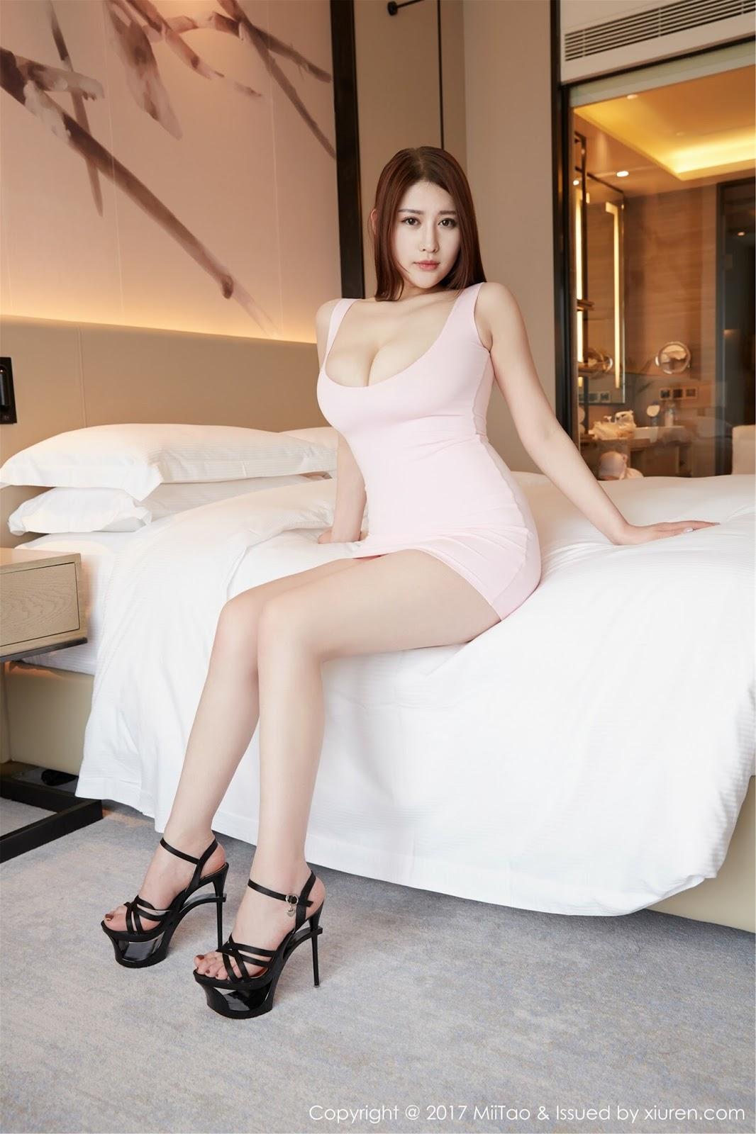 chet-sung-vi-nang-mau-bing-lu-nude-100-4
