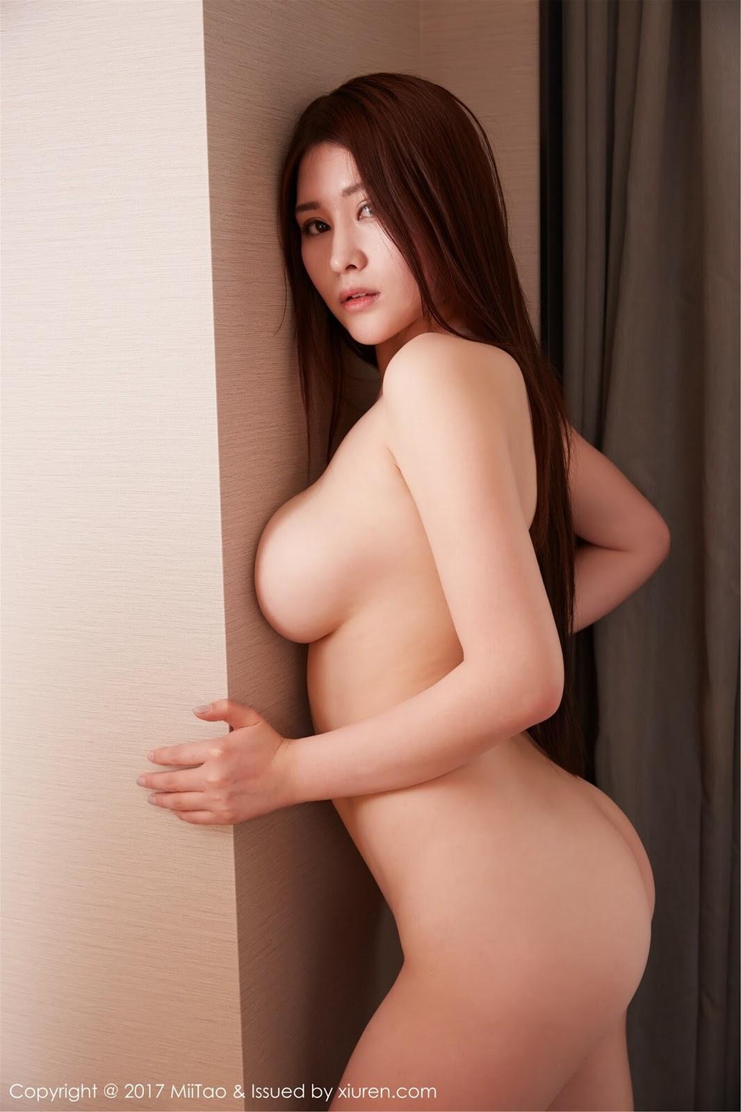 chet-sung-vi-nang-mau-bing-lu-nude-100-6