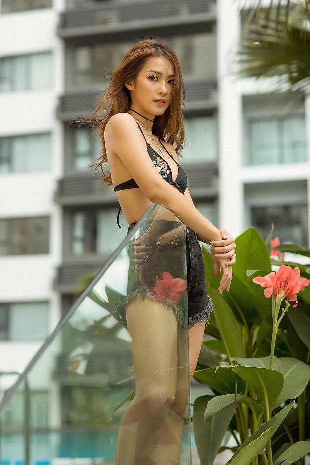 choang-voi-bo-anh-khoe-body-muot-mat-cua-kha-ngan (9)
