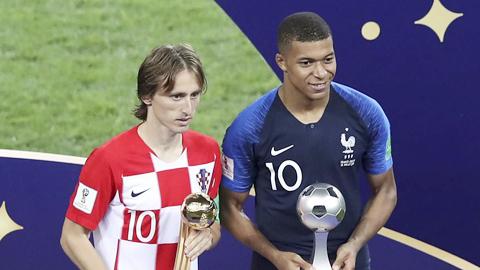 diem-danh-nhung-cai-hay-nhat-va-te-nhat-world-cup-2018-1