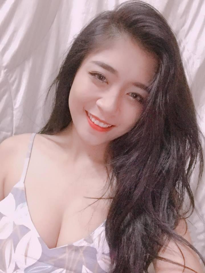 ghen-ty-nhan-sac-van-nguoi-me-cua-hot-girl-phuong-anh (1)