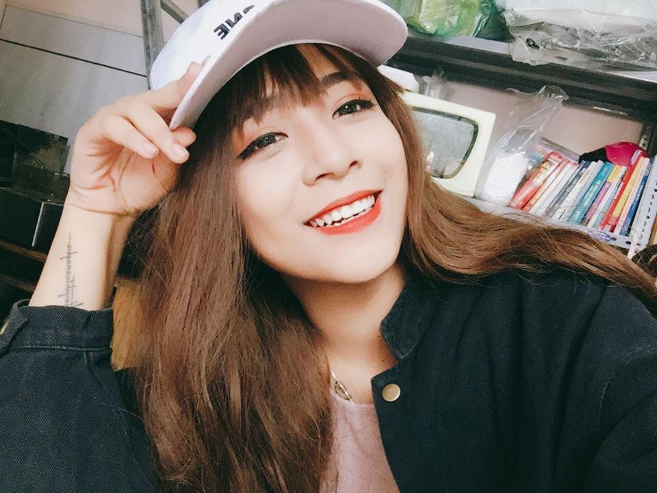 ghen-ty-nhan-sac-van-nguoi-me-cua-hot-girl-phuong-anh (2)
