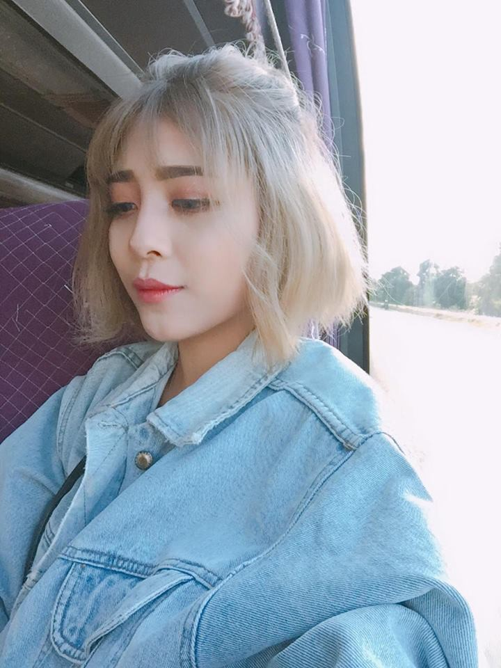 ghen-ty-nhan-sac-van-nguoi-me-cua-hot-girl-phuong-anh (4)