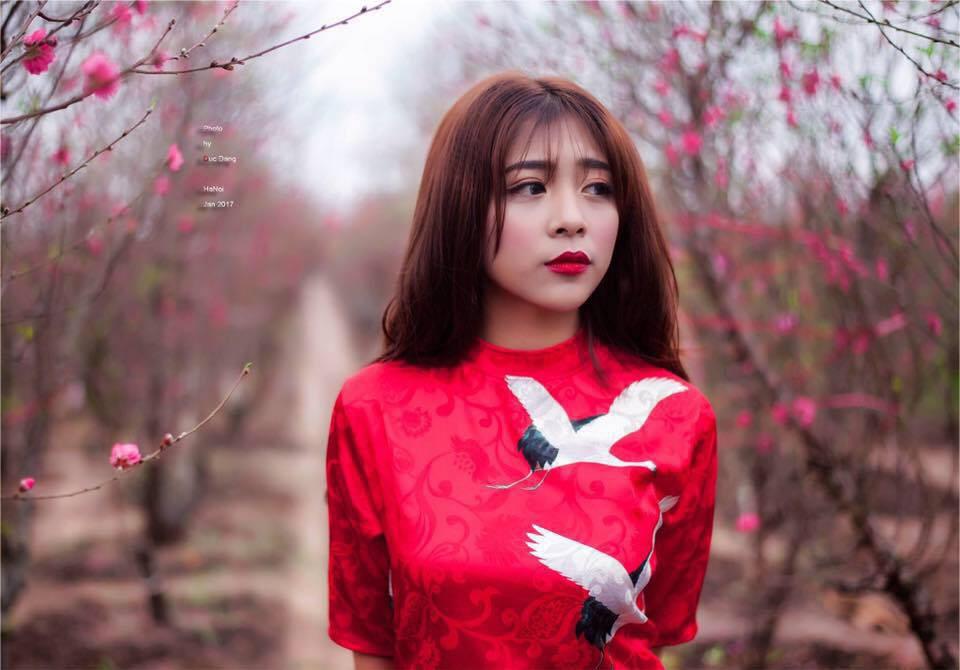 ghen-ty-nhan-sac-van-nguoi-me-cua-hot-girl-phuong-anh (7)
