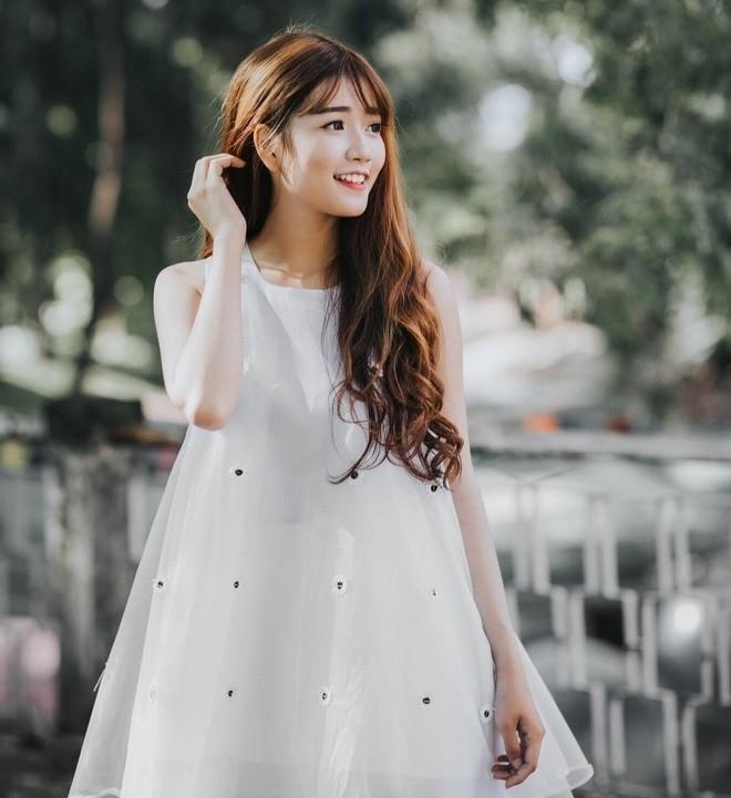 ghen-ty-ve-dep-trong-veo-cua-nang-hot-girl-an-vy (1)