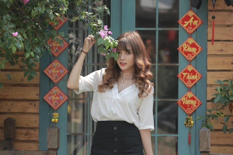 ghen-ty-ve-dep-trong-veo-cua-nang-hot-girl-an-vy (10)