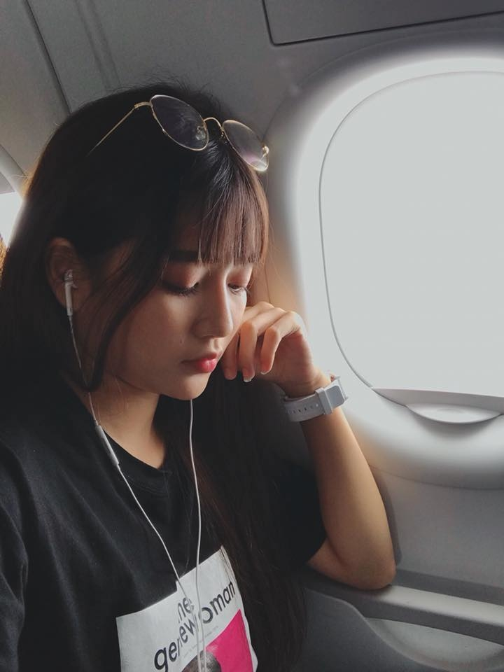 ghen-ty-ve-dep-trong-veo-cua-nang-hot-girl-an-vy (11)