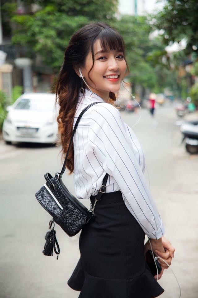 ghen-ty-ve-dep-trong-veo-cua-nang-hot-girl-an-vy (8)