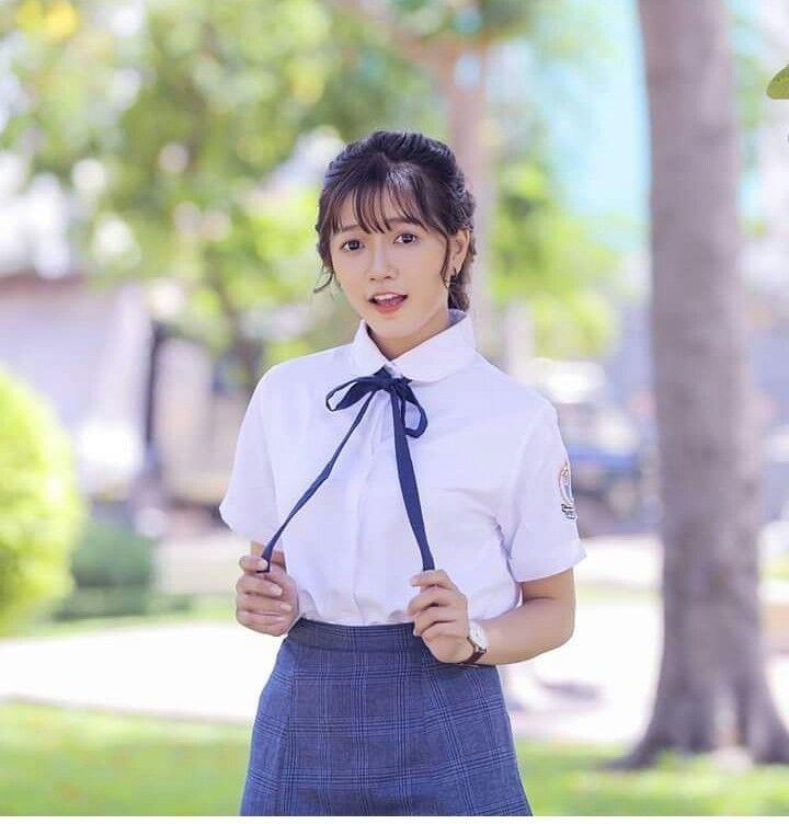 ghen-ty-ve-dep-trong-veo-cua-nang-hot-girl-an-vy (9)