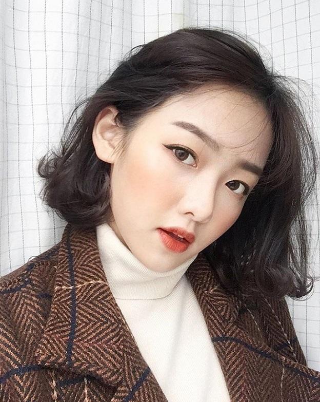 hot-girl-phuong-lan-tha-thinh-khien-cac-chang-chao-dao (4)