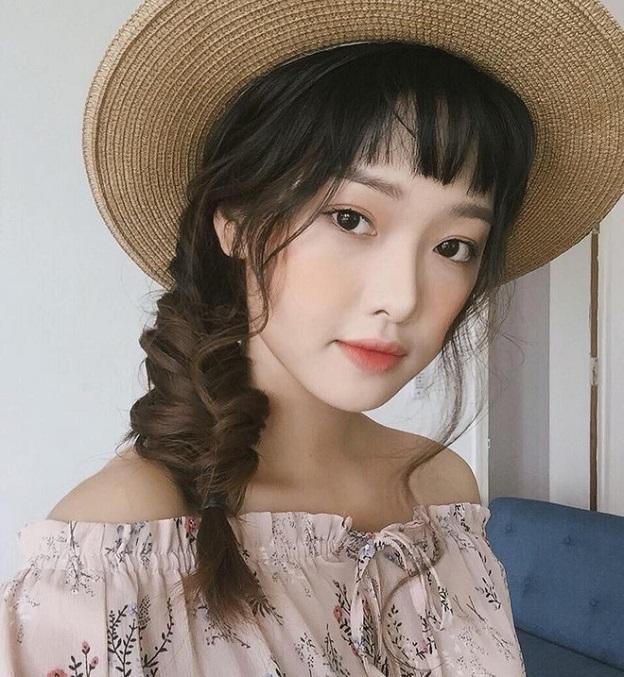 hot-girl-phuong-lan-tha-thinh-khien-cac-chang-chao-dao (5)