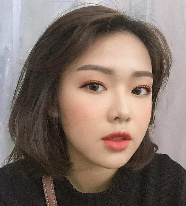 hot-girl-phuong-lan-tha-thinh-khien-cac-chang-chao-dao (6)