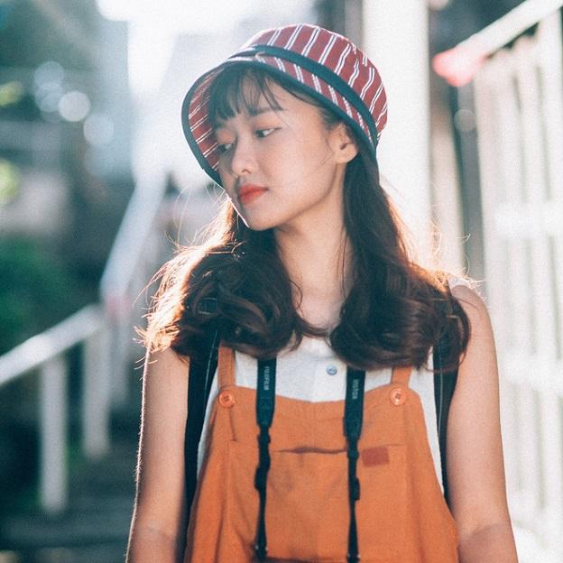 hot-girl-phuong-lan-tha-thinh-khien-cac-chang-chao-dao (9)