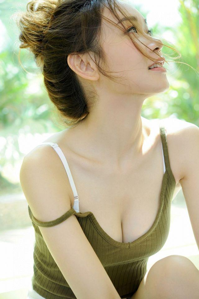 ngat-ngay-nhan-sac-thoi-gian-bo-quen-cua-vuong-tu-ky (2)