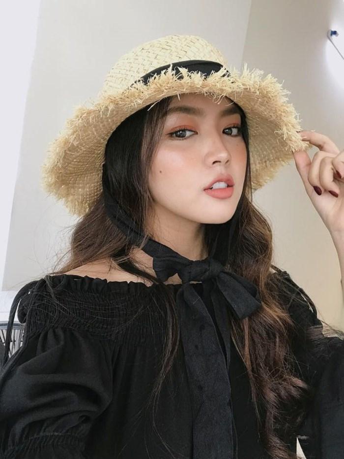 nguong-mo-than-thai-da-chieu-cua-co-nang-hien-tiny (7)