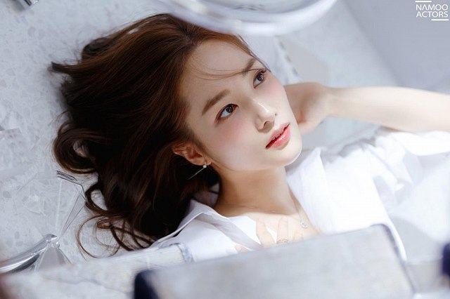 nhan-sac-ngot-ngao-cua-co-thu-ki-park-min-young (4)