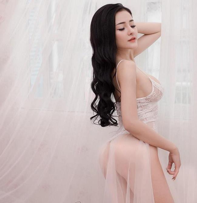 nong-bong-mat-vi-body-phon-thuc-xoi-thit-cua-ngan-98 (1)