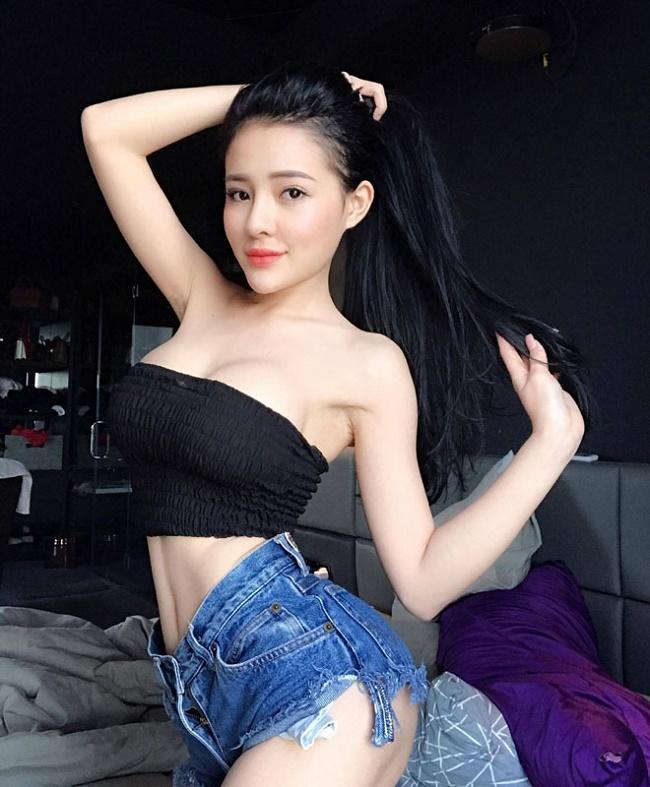nong-bong-mat-vi-body-phon-thuc-xoi-thit-cua-ngan-98 (2)