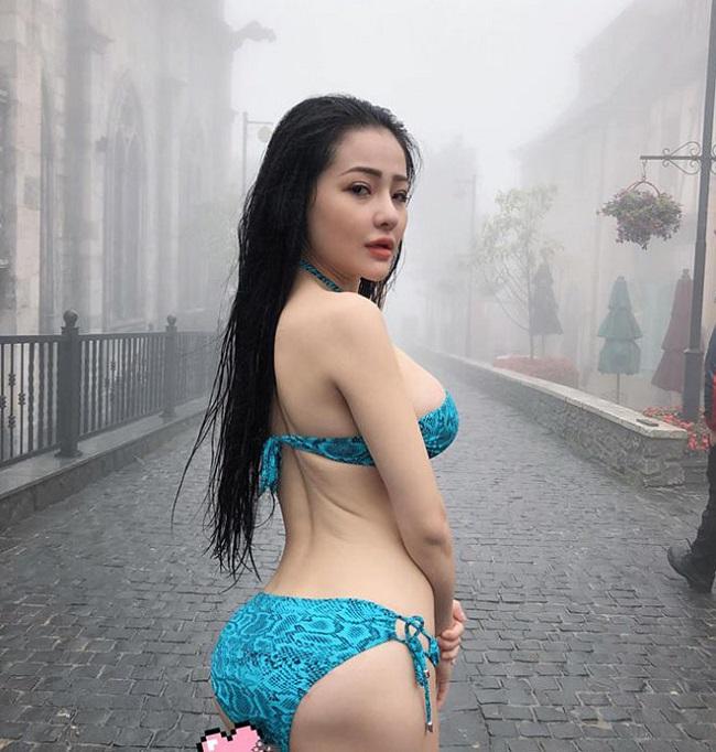 nong-bong-mat-vi-body-phon-thuc-xoi-thit-cua-ngan-98 (4)