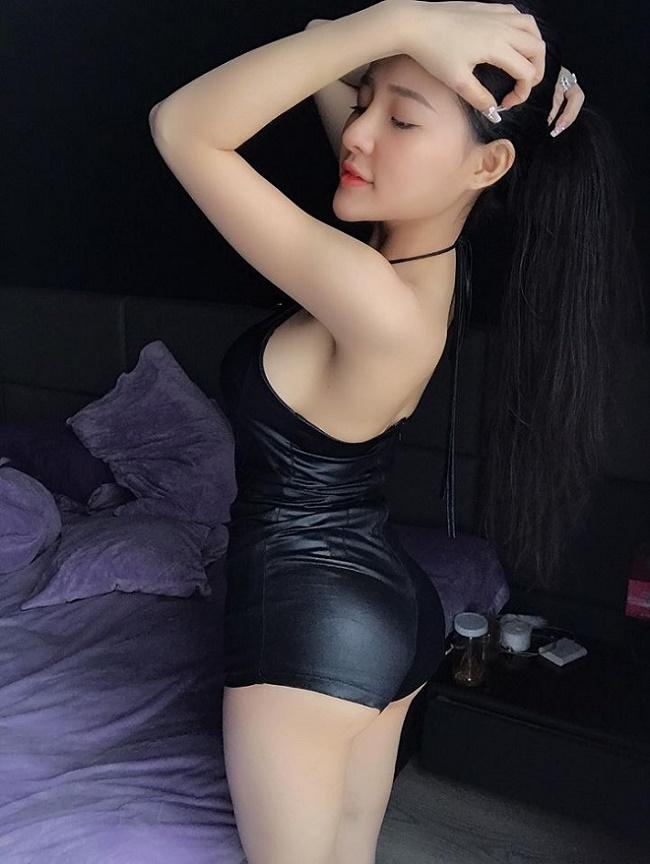 nong-bong-mat-vi-body-phon-thuc-xoi-thit-cua-ngan-98 (7)